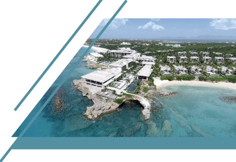 Set Up Company In Anguilla
