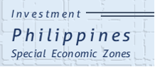 Philippines company registration